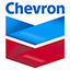 Chevron Stock Quote