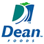 Dean Foods Stock Quote