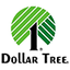Dollar Tree Stores Stock Quote