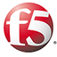 F5 Networks Stock Quote