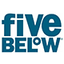 Five Below Stock Quote