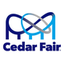 Cedar Fair, L.P. Stock Quote
