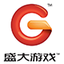 Shanda Games Limited Stock Quote