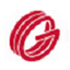 Graham Corporation Stock Quote