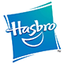 Hasbro Stock Quote