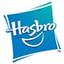 Hasbro Stock Quote