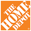 Home Depot Stock Quote