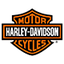 Harley-Davidson Stock Quote