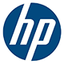HP Stock Quote
