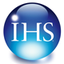 IHS, Inc. Stock Quote
