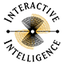 Interactive Intelligence Stock Quote