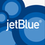 JetBlue Airways Stock Quote