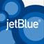 JetBlue Airways Stock Quote