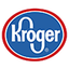 Kroger Stock Quote