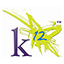 K12 Stock Quote