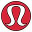 Lululemon Athletica Stock Quote