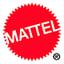Mattel Stock Quote