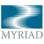 Myriad Genetics Stock Quote