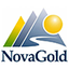 NovaGold Resources, Inc. (USA) Stock Quote