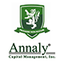 Annaly Capital Management Stock Quote