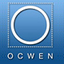 Ocwen Financial Stock Quote