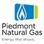 Piedmont Natural Gas Company Stock Quote
