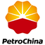 PetroChina Company Limited (ADR) Stock Quote