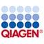 Qiagen Stock Quote