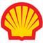 Royal Dutch Shell B Stock Quote