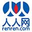 Renren Stock Quote