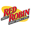 Red Robin Gourmet Burgers Stock Quote