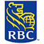 ROYAL BANK OF CANADA Stock Quote