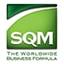 Sociedad Quimica y Minera (ADR) Stock Quote