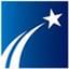 Constellation Brands Stock Quote