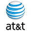 AT and T Stock Quote