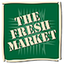 The Fresh Market Stock Quote
