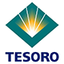 Tesoro Stock Quote