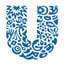 Unilever Stock Quote