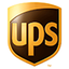 United Parcel Service Stock Quote