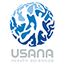 USANA Health Sciences, Inc. Stock Quote