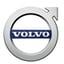 AB Volvo (ADR) Stock Quote