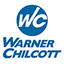 Warner Chilcott Ltd. Stock Quote