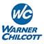 Warner Chilcott Ltd. Stock Quote