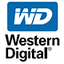 Western Digital Stock Quote