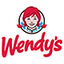 Wendy's Stock Quote