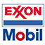 ExxonMobil Stock Quote