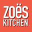 Zoe's Kitchen Stock Quote