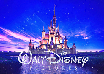 CaptureDisneyPictures