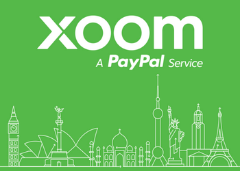 rsz_xoom_in_11_new_countries