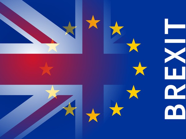 brexit GettyImages-517893832